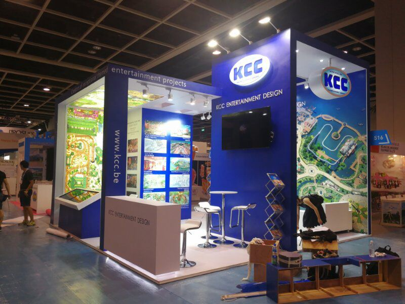Exhibition Booth Contractor Hong Kong : Hk ite the international travel expo hong kong stand builder booth